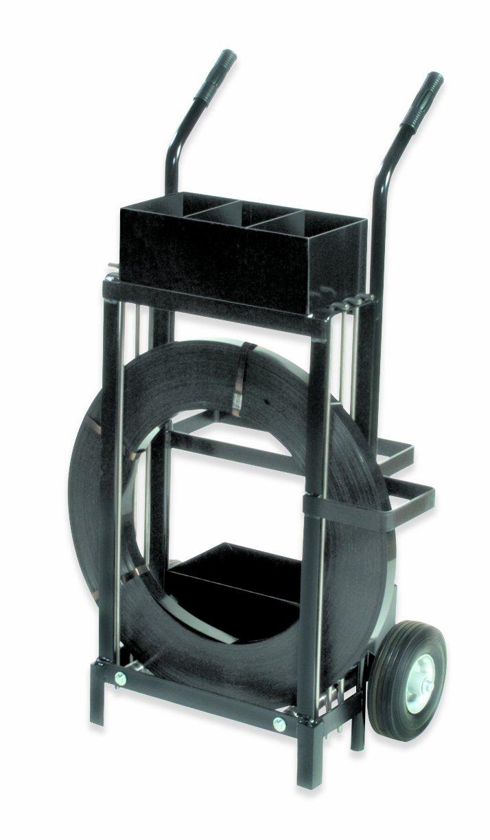 Aviditi MIP5600 Specialty Strapping Cart