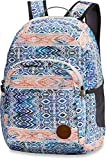 Dakine Unisex Ohana Backpack, Sunglow