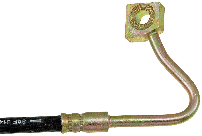 Dorman H620510 Hydraulic Brake Hose