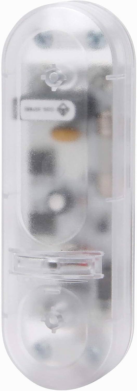 Kopp 810520086 Transparente Regulador de Intensidad de Cable