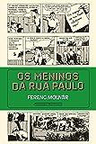 eBooks na Loja Kindle da Amazon.com.br
