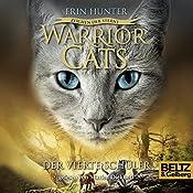 Der vierte Schüler (Warrior Cats: Zeichen der Sterne 1) | Erin Hunter