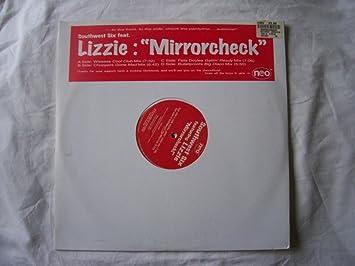 lizzie six
