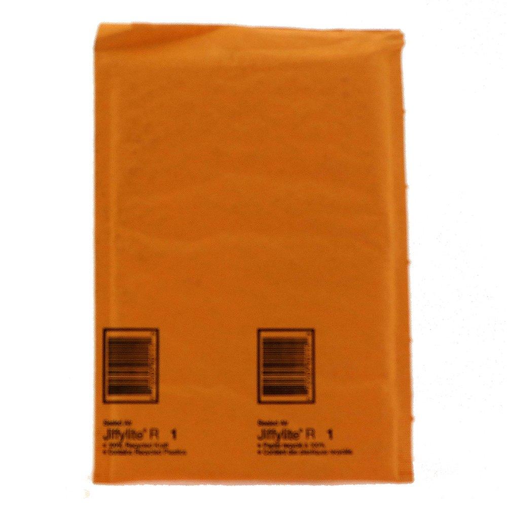 Jiffy Lite Sealed Air Enveloppe