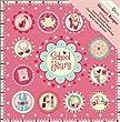 School Years Sweet Memories Deluxe Album Girl Book