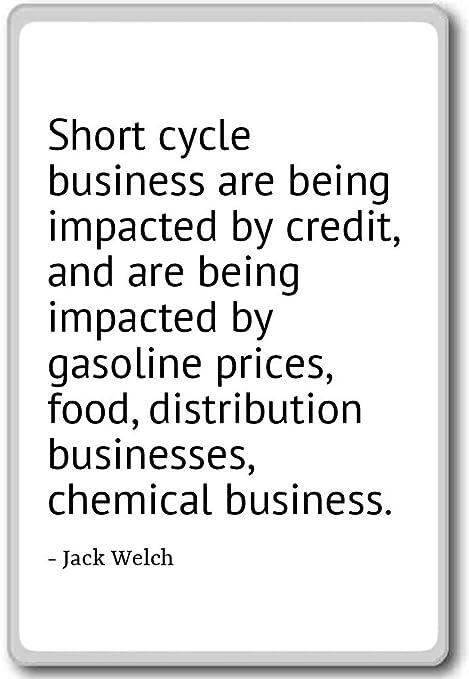 Corto ciclo negocios son que se ven afectadas por Credi... - Jack ...