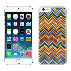 Andre-case BreathePattern-falling in love Plastic protective case cover-Apple iPhone 6 plus 5.5 khWKyfoJ5qI case cover