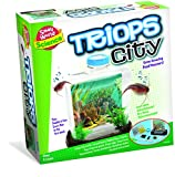 Small World Toys Science - Triops City Science Kit