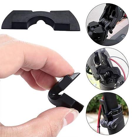 Amazon.com: AngeliaSky - Amortiguador de vibración de goma ...
