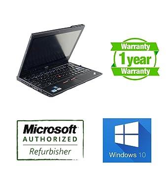 Lenovo ThinkPad X220 tablet i5 2 5Ghz, 4G DDR3, 320G, Webcam, WIFI