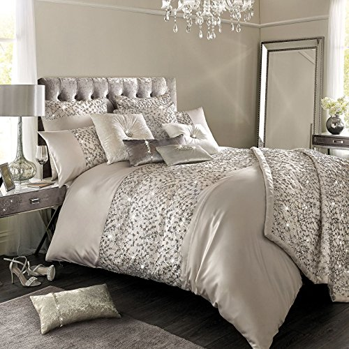 Bed Runner Kylie Minogue Bedding ALEXA by Kylie Minogue Bedding
