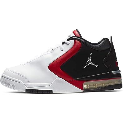 acheter en ligne 1e379 cdf4e Nike Jordan Big Fund - Taille 44 EU - Baskets pour Homme ...