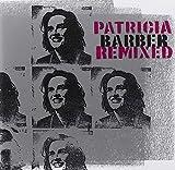 Patricia Barber Remixed [CD]