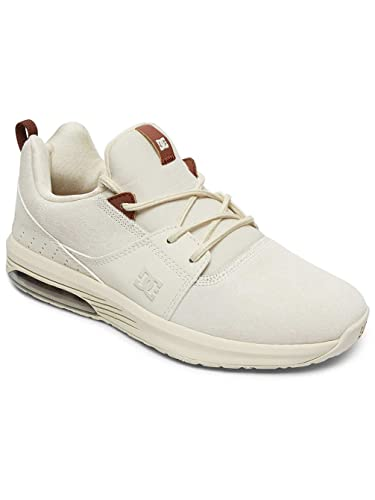Zapatos beige DC Shoes para mujer Outlet Big Venta FhDwtdpx