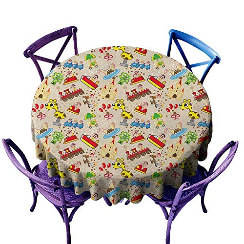 - Kids,tablecovers for Sale D 60