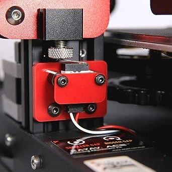 Sovol - Kit de ajuste para impresora 3D Creality Ender 3/CR-10S ...