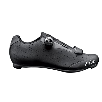 Amazon.com  Fizik R5 UOMO BOA Road Cycling Shoes  Sports   Outdoors bf442d1a4