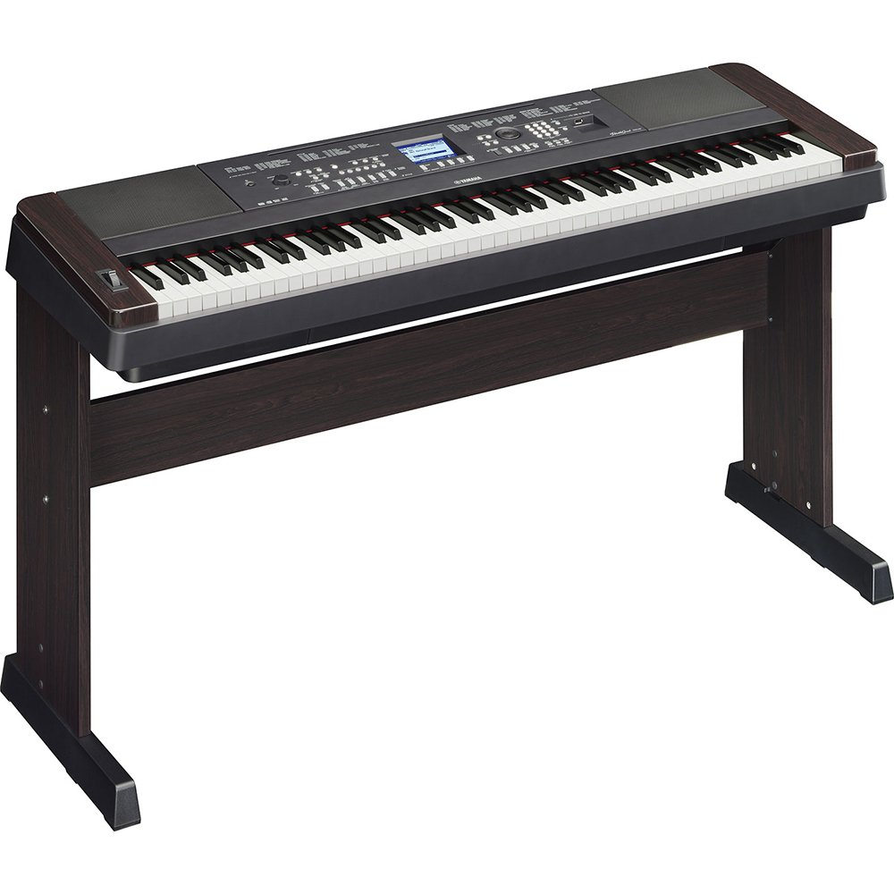 The Best Digital Piano Reviews - Top Picks & Buying Guide 2