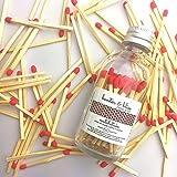 Banter & Bliss™ ORIGINAL Match Bottle with
