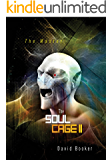 The Soul Cage II: The Master