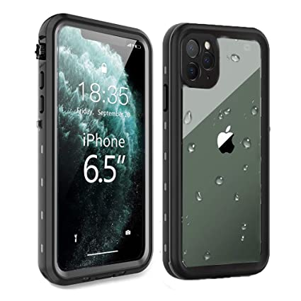 Amazon.com: Mangix - Carcasa para iPhone 11 Pro Max ...
