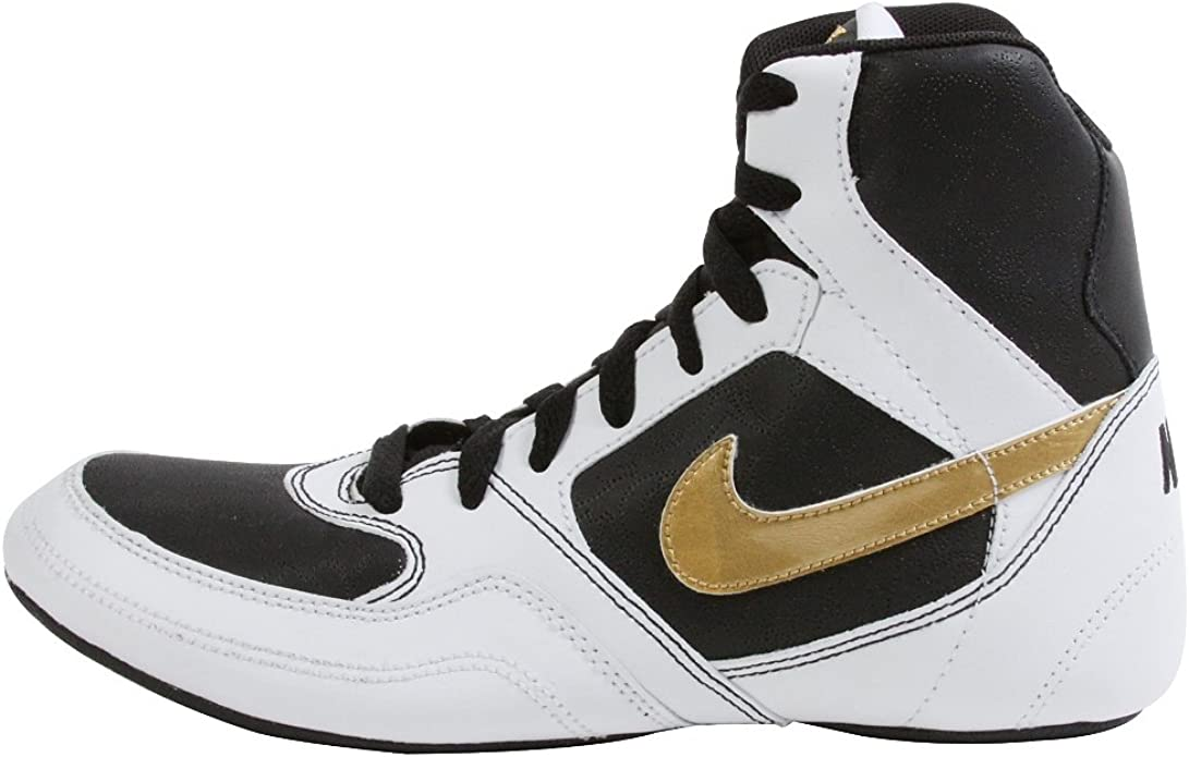 Amazon.com | Nike Greco | Shoes