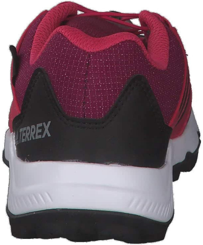 adidas Terrex GTX K Zapatillas de Hiking Unisex ni/ños