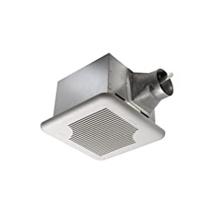 Delta BreezSignature SIG110 110 CFM Exhaust Bath Fan
