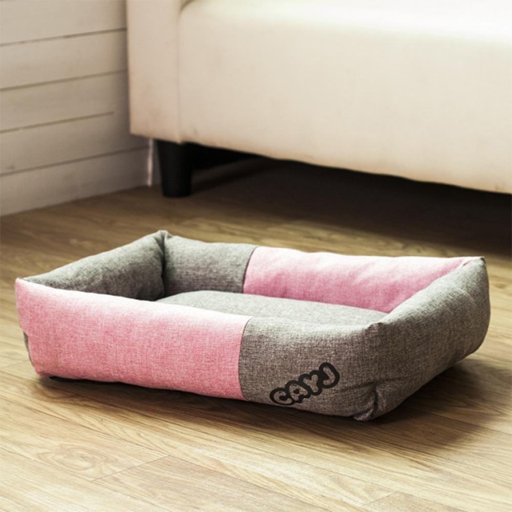 Cuccia Cuscino Lozse Per Domestici Animali E Cane Il Per