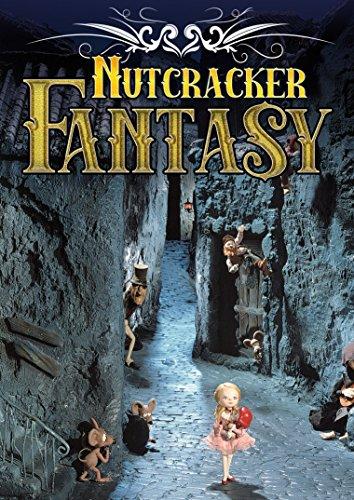 Nutcracker Fantasy ()