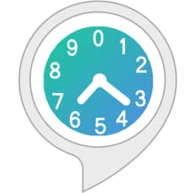 Metric Time