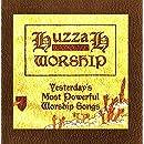 Huzzah Worship