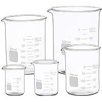 Glassware & Labware - Best Reviews Tips