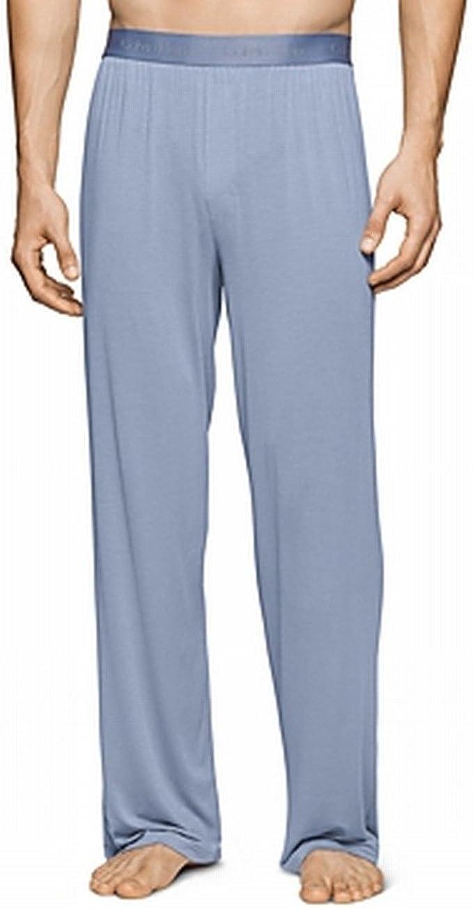 Calvin Klein underwear body Modal (Viscosa) -pant- Pantalones de Pijama Para Hombre