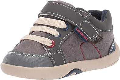 Pediped Boys' Dani First Walker Shoe