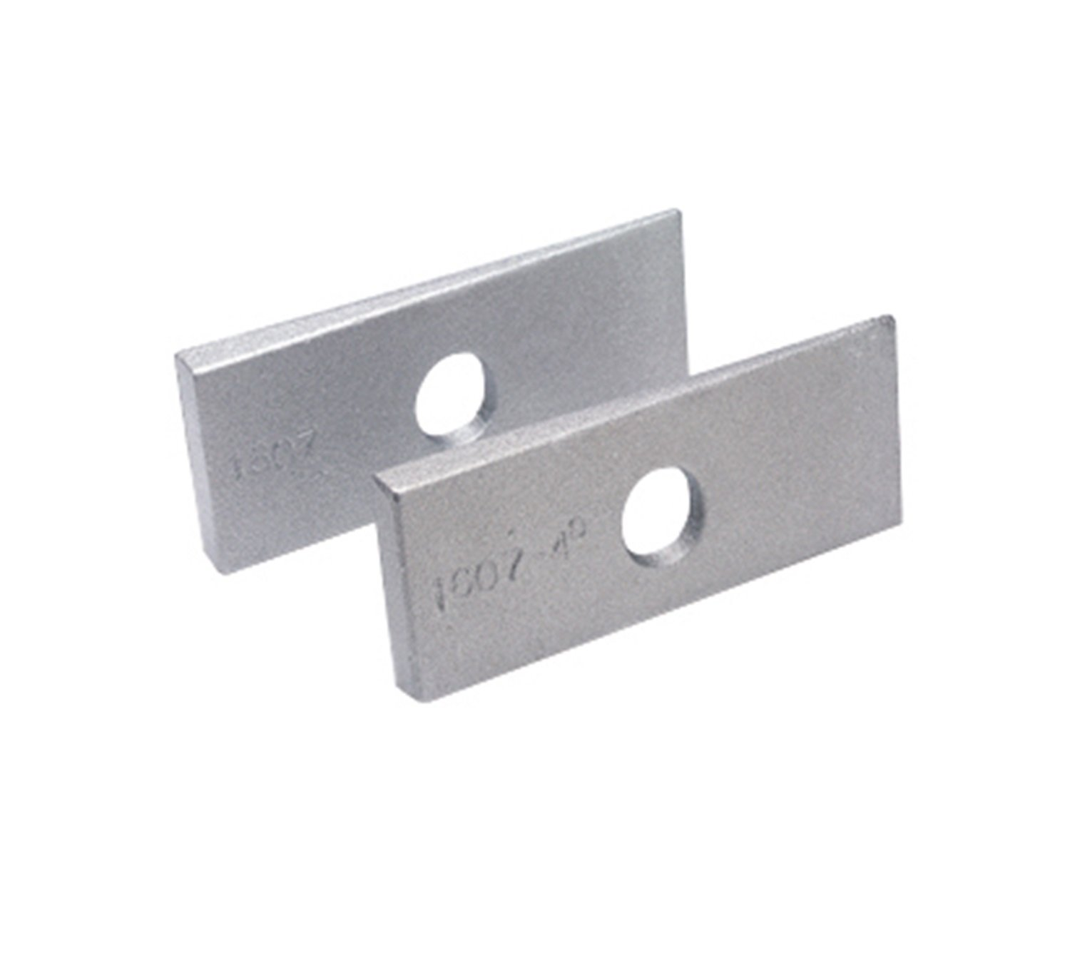 Lakewood 20510 4 Degree Narrow Wedge Shim