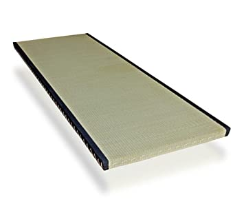 Japanische Bodenmatten tatami standard japanische matte bodenmatte reisstrohmatte igusa