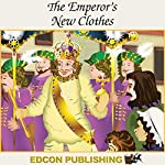 The Emperor's New Clothes: Palace in the Sky Classic Children's Tales |  Imperial Players