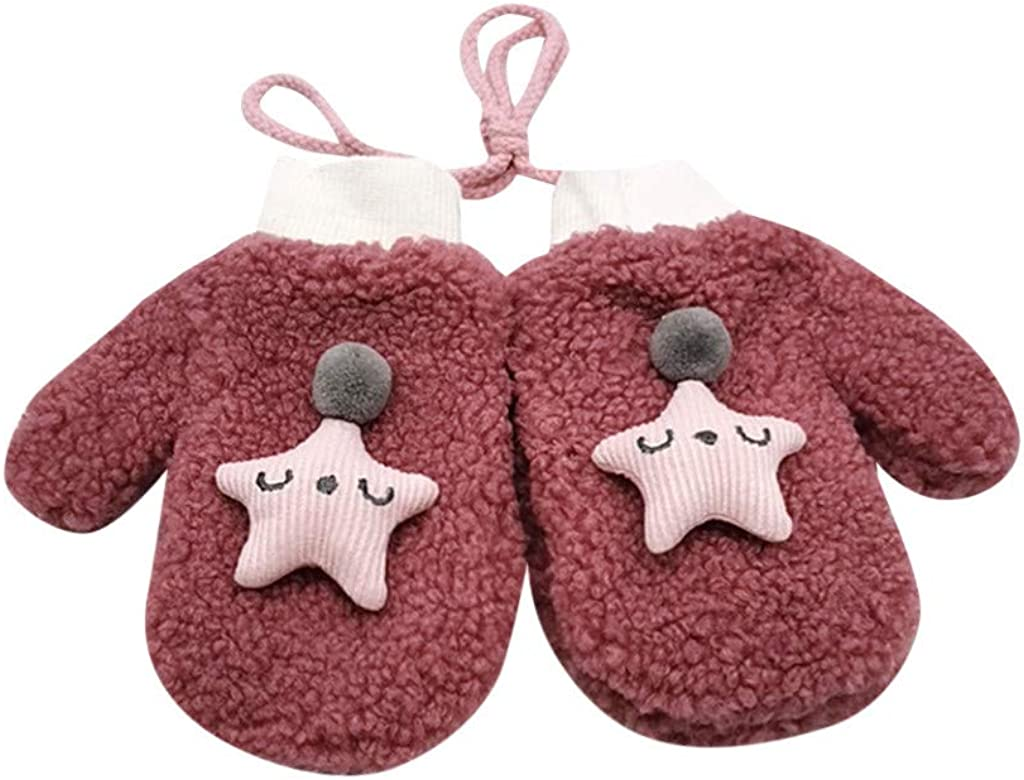 TOTAMALA Women Gloves...