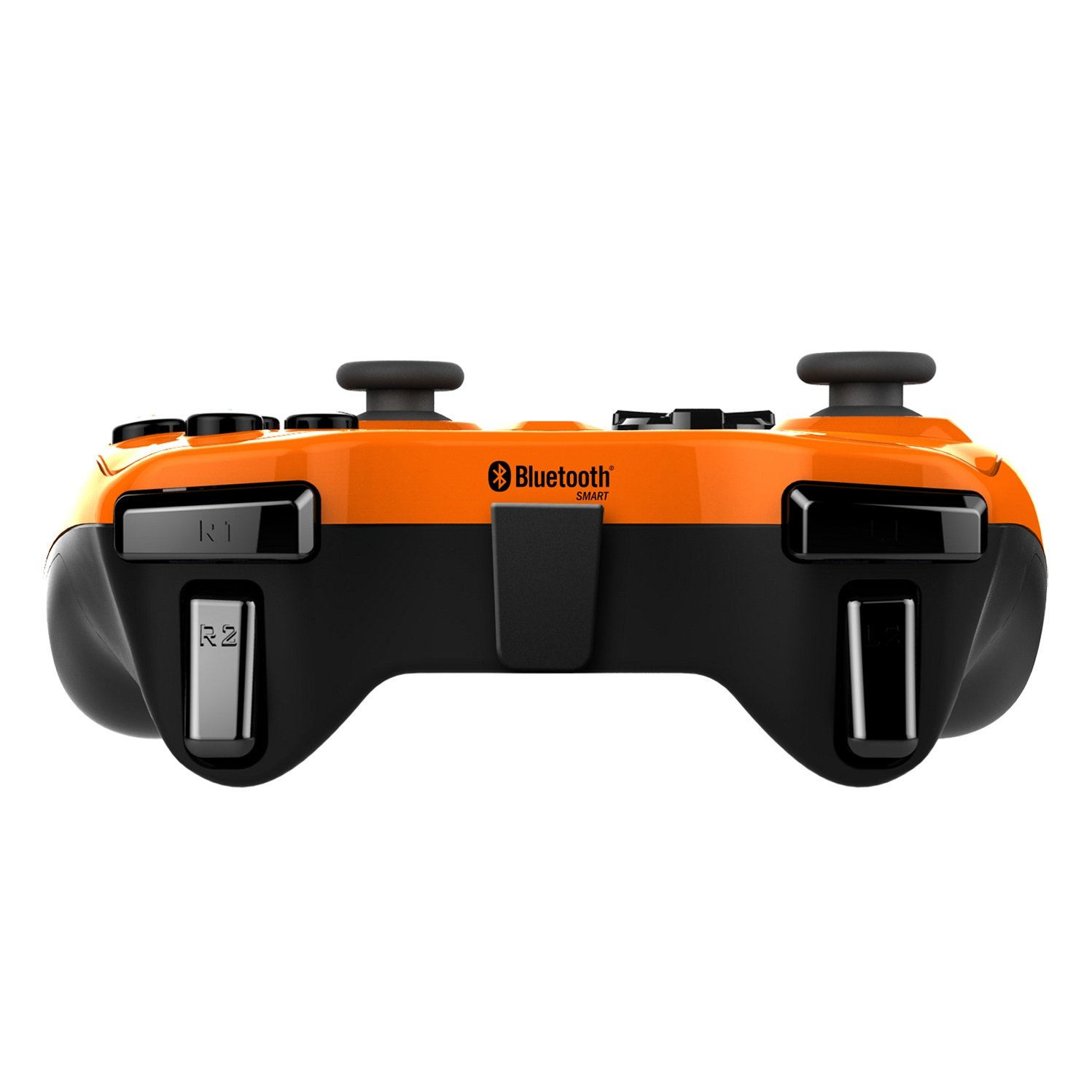 Mad Catz Micro C.T.R.L.i Mobile Gamepad Made for Apple IOS, Apple iPhone 7, iPod and iPad by Mad Catz (Image #5)