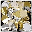 Meri Meri Party Confetti (Metallic)