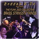 Brass Strings N' Things