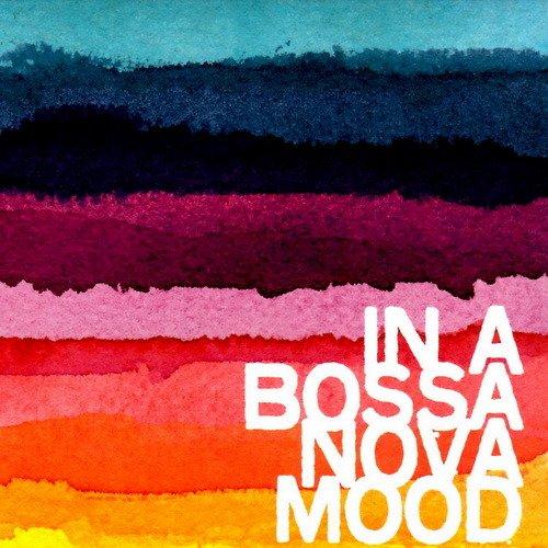 Nicola Conte - The Fez File, Volume Uno A Kaleidoscope Of Modern Sounds - Zortam Music