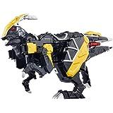 獣電戦隊キョウリュウジャー 獣電竜シリーズ02 パラサガン