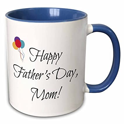 Amazoncom 3drose Xander Funny Quotes Happy Fathers Day