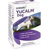 YuCALM for dogs (60 tablets)