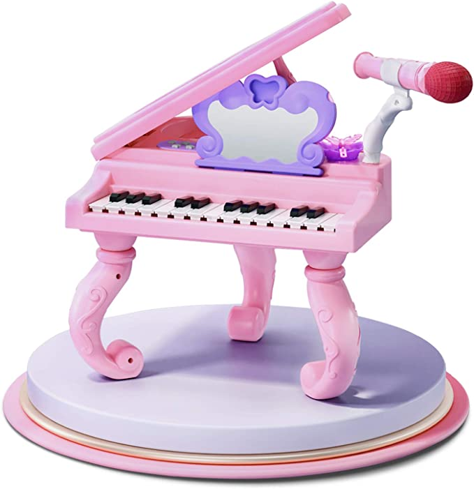 Kids Music Musical Developmental Cute Piano Children Sound Educational Toy
