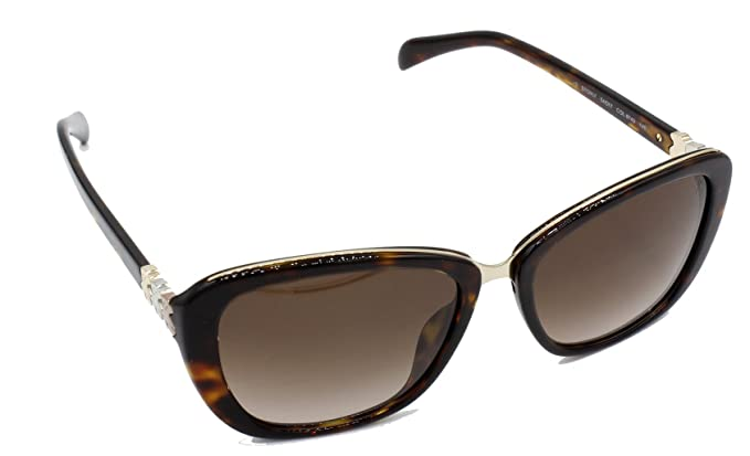 Gafas de sol Tous modelo STO957 color 0743: Amazon.es: Ropa ...