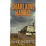 Day Shift (A Novel of Midnight, Texas)
