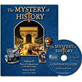 Mystery of History Vol 4